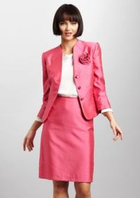Pink Wedding Ideas on Pinterest | Pink Wedding Dresses ...
