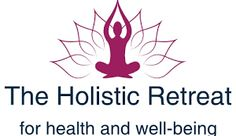 Holistic health centre in Colchester | The Holistic Retreat