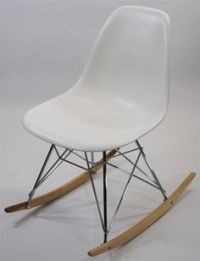 Grandma and Grandpa's Rocking Chair on Pinterest | Rocking ...