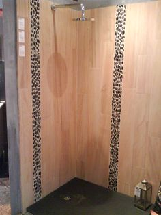 Salle De Bains Idees On Pinterest Rustic Bathroom