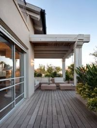 Porches, Decks, Patios & Verandahs on Pinterest | Pergolas ...