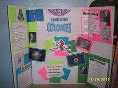 Social Studies On Pinterest 13 Colonies Social Studies
