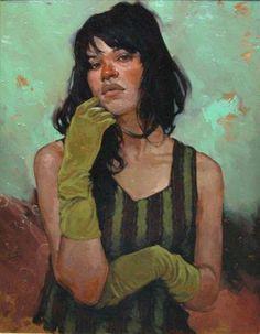 Joseph Lorusso | Art