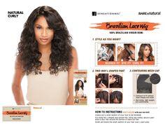 Remy Hair On Pinterest Hair Weaves Velvet And Human
