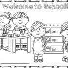 Beginning/end of the school year activities on Pinterest
