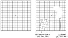 Grids, Graphs, Geometric for T.A.M. on Pinterest