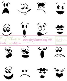 Templates, Applique templates and Ghosts on Pinterest