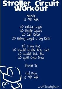 Starting this!! Weight loss brand weight loss tips -loss -weight -loss-tips