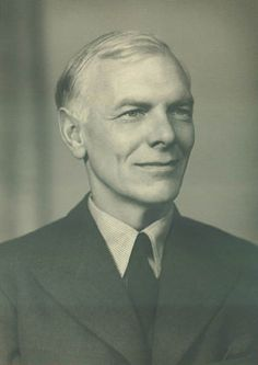 Malcolm Muggeridge  Highly iconoclastic English wit who became a catholic convert and mystic from early socialist and agnostic origins