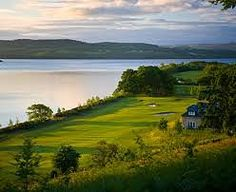 welovetimeshare Loch Lomond lodges