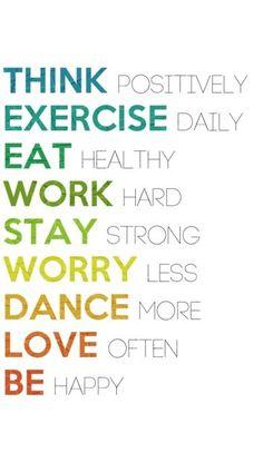 Exercise #health #coaching http://coachingportal.com/