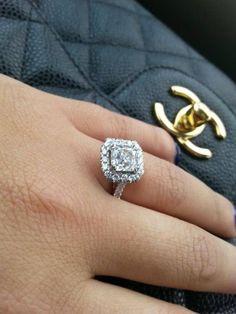 Cut My Teeth On Wedding Rings : teeth, wedding, rings, Never, Diamond, Flesh, Teeth, Wedding, Rings, Movies