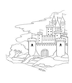 Kingdom Of God Coloring Pages Coloring Pages