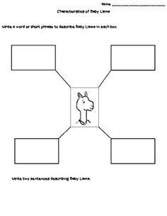 Preschool Pajama Day Coloring Pages Sketch Coloring Page