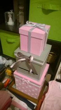 Haylie's Baby Shower on Pinterest