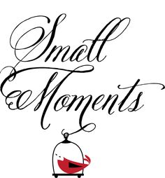 Small Moments Writing on Pinterest