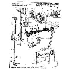Ramsey 8000 Winch Wiring Diagram Ramsey DC 200 Wiring