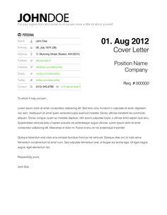 Cool Resume Ideas on Pinterest  35 Pins
