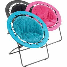 bungee cord chair target office chairs lumbar support best image of