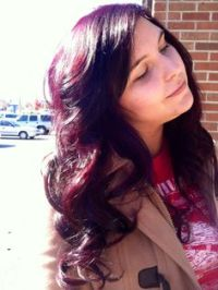 Haircolor on Pinterest | hair color formulas, hair color ...