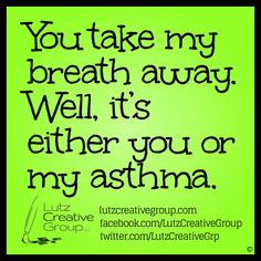 Funny Asthma Pictures to Pin on Pinterest PinsDaddy