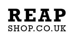 REAPSHOP.CO.UK