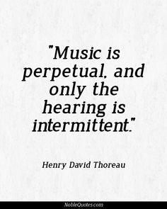 Simplicity Quotes Thoreau. QuotesGram