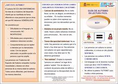 PUBLICACIONES  ARASAAC on Pinterest  Drupal Portal and