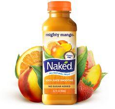 Sip Sip! on Pinterest Milkshake Recipes Peach Lemonade