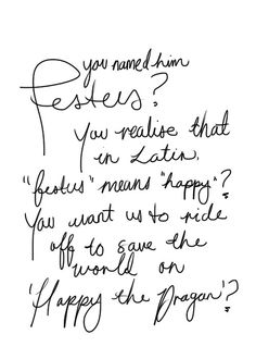 The Lost Hero Quotes. QuotesGram