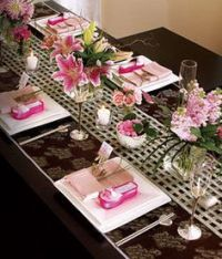 Asian Fusion Wedding on Pinterest | West Coast Style ...