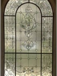 Glass Types for Glazing Windows and Doors on Pinterest