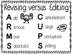 Writing/Lang. Arts: Education/Teaching on Pinterest