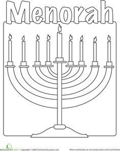 MultiCultural December Holidays_Preschool on Pinterest