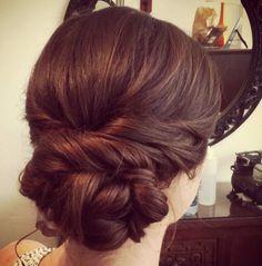 elegant hairstyles on pinterest arabic hairstyles elegant wedding hairstyles and evening