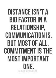 Committed To You Relationship Quotes. QuotesGram