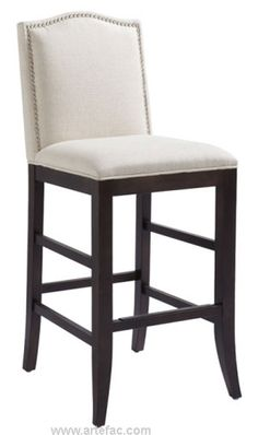 bernhardt brown leather club chair office armrest covers walmart tameca on pinterest