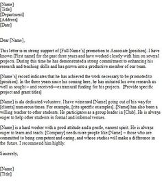 Sample Email Asking For Letter Of Recommendation from i0.wp.com