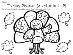 Math-Topics 5 & 6-MULTIPLICATION on Pinterest