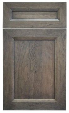 refinishing oak kitchen cabinets laminate flooring low-voc cabinet for dummies. - stain staining ...
