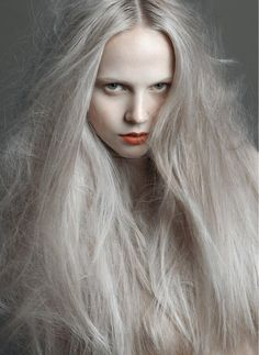 white hair on pinterest silver hair white hair and grey hair