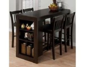 Amazon Seagrass Chairs Dining Home Kitchen