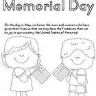 Memorial Day on Pinterest
