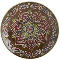 Dinnerware search on Pinterest | Dinnerware Sets, Paisley ...