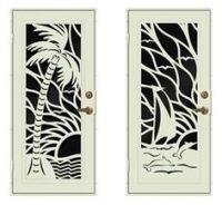 Doors n windows on Pinterest   Window Film, Bamboo and Sun ...