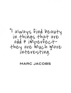 quotes about beauty » Quotes Orb - A Planet of Quotes