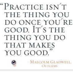 David Amp Goliath Malcolm Gladwell Quotes. QuotesGram