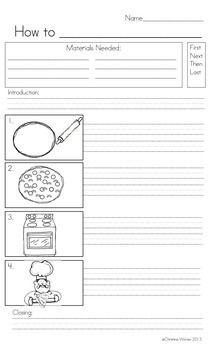 disadvantages involving children research paper process