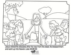 Sin Coloring Sheet Coloring Pages