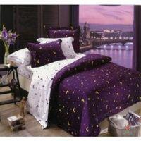 Bedding sets / decor on Pinterest   Teen Bedding ...